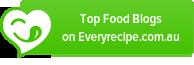 Everyrrecipe.com.au
