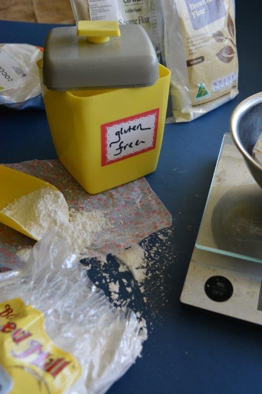 Flour (2)