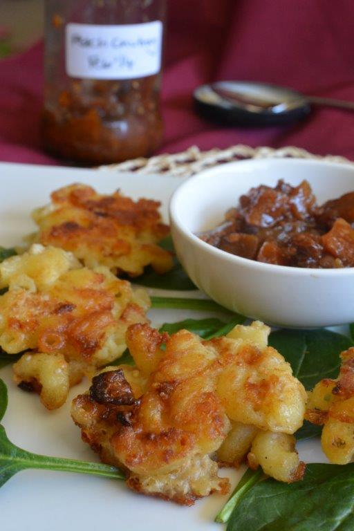 mac-cheese-fritters-3