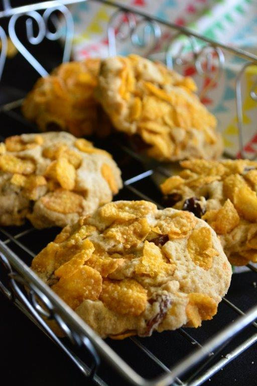 cornflake-cookies1